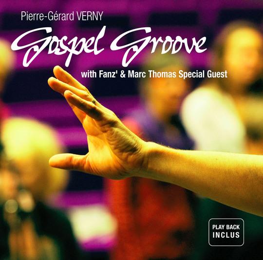 Photo-pochette_cd_gospel_groove-1482594327
