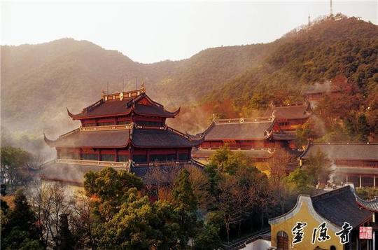 Chine_1-1482692251