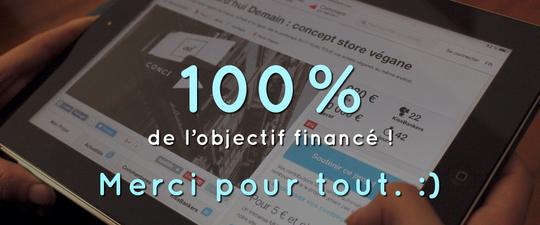 Couv-fb_financement-100-ad-1482781006