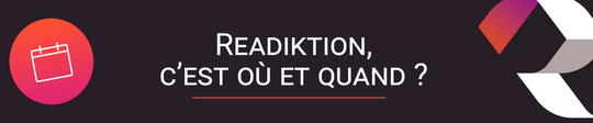 Readiktion_c_est_ou_est_quand-1482835717
