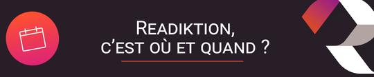 Readiktion_c_est_ou_est_quand-1482835717