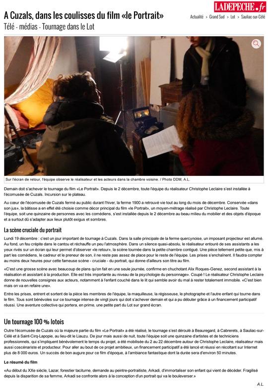 A_cuzals__dans_les_coulisses_du_film__le_portrait__-_22_12_2016_-_ladepeche-1-1482836445
