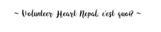 Nepal_1-1482841582