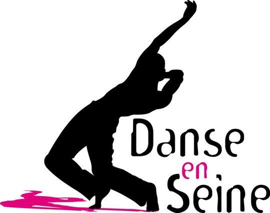 Logo_des-1482886050
