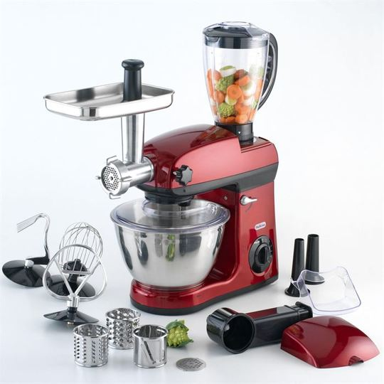 Robot-multi-fonction-kitchenaid-1482927852