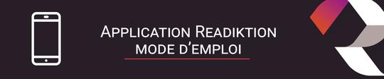 Mode_emploi_appli-1482933590