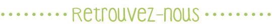 Retrouveznous-1483032422