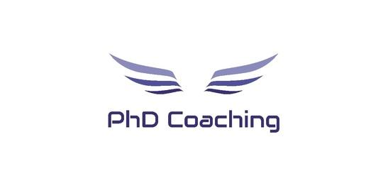 Logo_300x300-1483108113