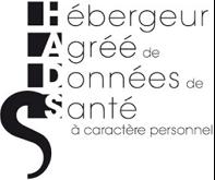 Logo_hads-1483188620