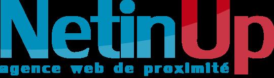 Logo_netinup-1483207075