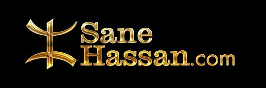 Logo_sane-1483267415
