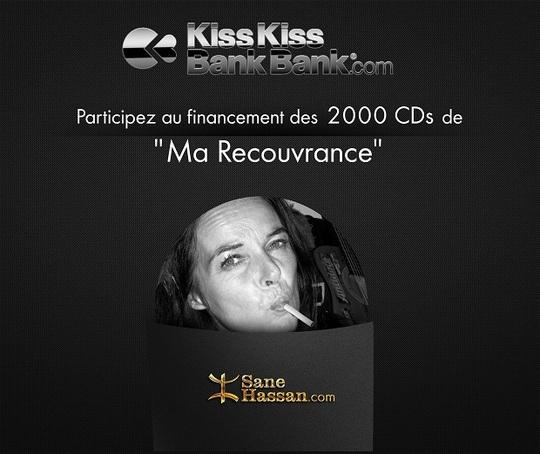 Financement2-1483267450