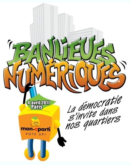 Exe-logo-banlieuesnum_riques-1483349140
