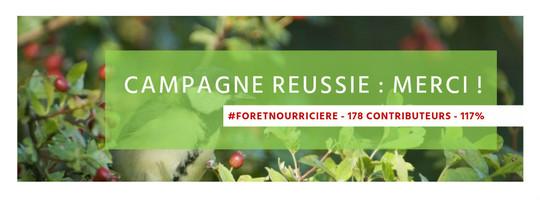 Campagne_reussie-1483351973
