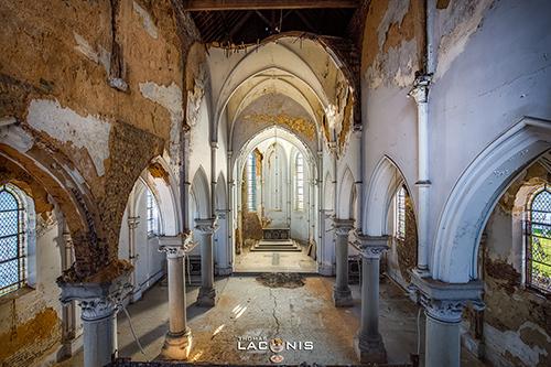 Eglise-1483357450