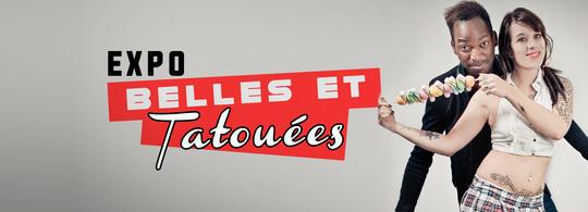 Belle_et_tatou_es-1483375704