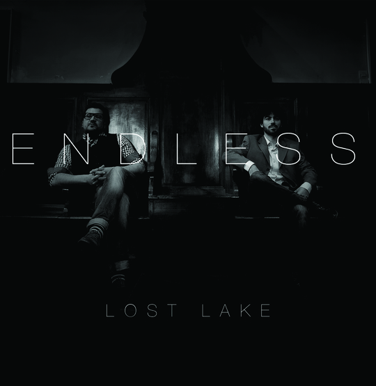 Cover_endless_-_lost_lake__romainserrano___marieseguret-1483383987