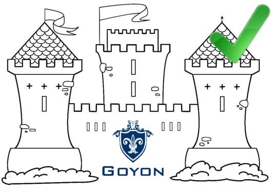 Goyon-kiss-1483385852