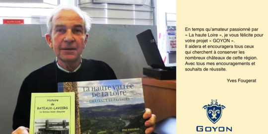 Yves_fougerat_goyon-1483392646