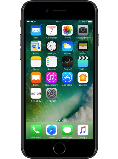 Iphone-goyon-1-1483393870