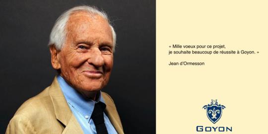 Jean_d_ormesson_goyon-1483394442