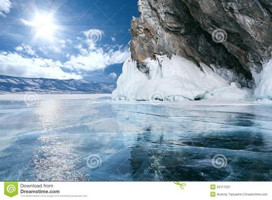 Baikal-1483400003