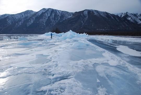 Baikal2-1483400031