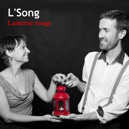 Lanterne_rouge_600-1483426930