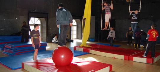 Ateliers-enfants-subs2-1483442447