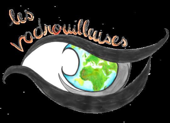 Logo_lv-1483451510