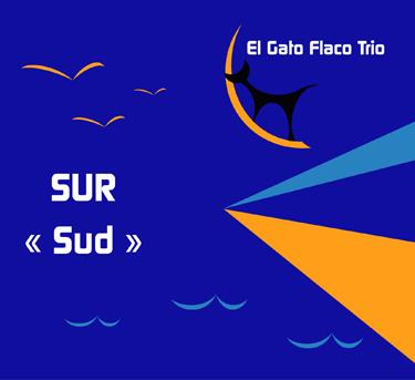 El_gato-1483451858
