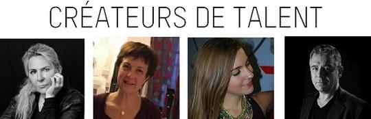 Cr_ateurs_de_talents_550x177-1483457465