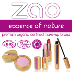 Zao-make-up-sur-doux-good-maquillage-100-naturel-1483460411