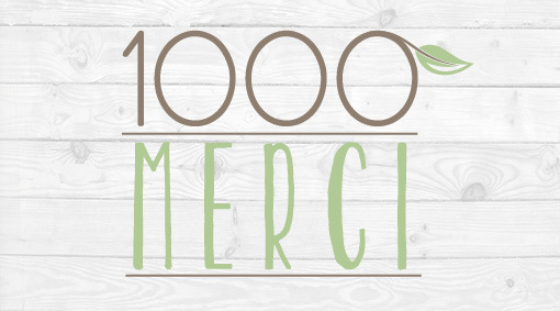 1000_merci-1483480293