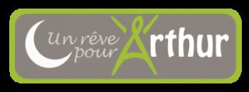 Un_reve_pour_arthur-e1470599671303-1483517875