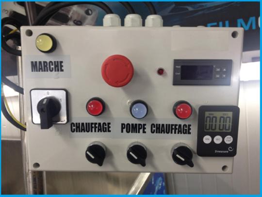 Compresseur-1483519318