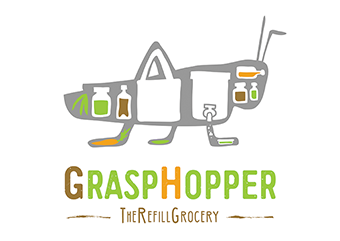 Small-grasphopper-logo-1483536498