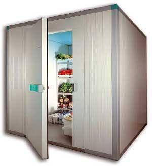 Chambres-froides-installation-et-fabrication-361655-1483538201