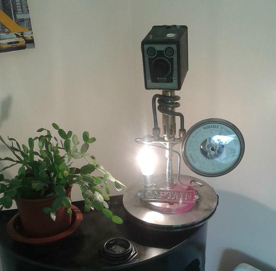 Lampe2-1483545077