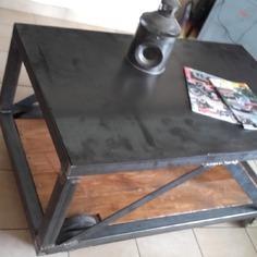 Meubles-et-rangements-table-basse-industriel-en-bois-et-m-17776660-20160402-181231fd79-5e9d9_236x236-1483545318
