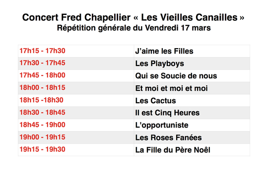 Planning_2_concert_fred_chapellier__generale_jpeg-1483614031