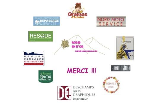 Partenaires_petit_journal_roses_en_n_or-1483616231