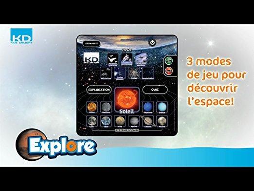 Eplore_espace-1483617764