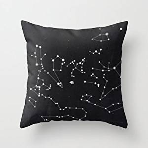 Coussin-1483619266