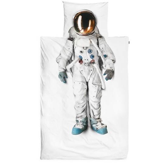 Housse-de-couette-enfant-trompe-l-oeil-cosmonaute-snurk-1483629901