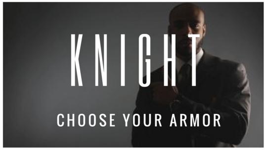 Knight-1483635519