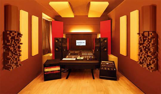 Audio-mastering-1483652241