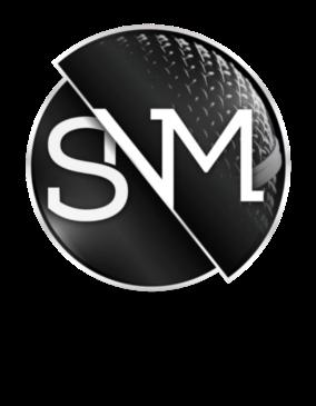 Snm-hd-pourfondblanc-r_duit-png--1483652353