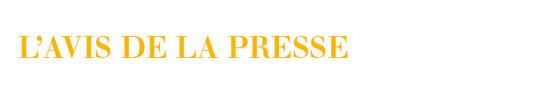 Avis_presse-1483694154