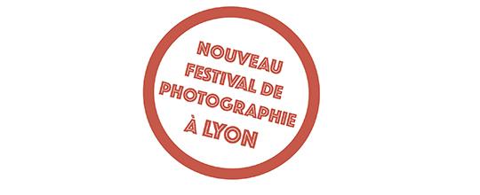 Nouveau_festival-1483784496
